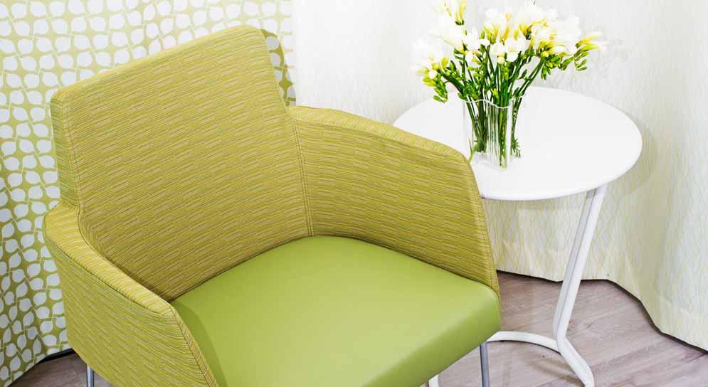 ICT-Maverick-Avocado-Zone-Hub-Edition-Fruity-Reflect-Spritzer-Workspace-Chair-Interstudio-Table-25-995x544-0