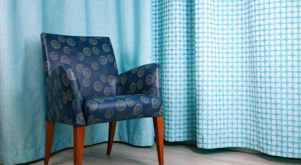 ICT-Spring-Equinox-Edition-Spa-Sketch-Freestyle-Interstudio-Chair-3-995x544-0