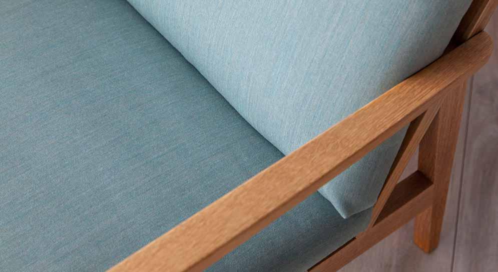 ICT-Tailor-Trend-Stylecraft-Blava-Chair-7-995x544-0