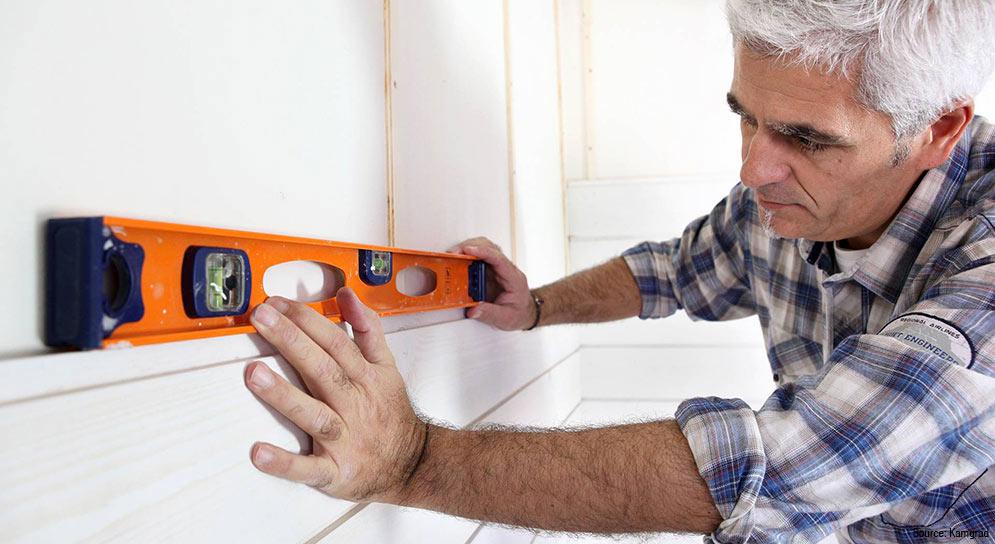 wallcovering_installation_measurement_kamgrad_2_995x544_0